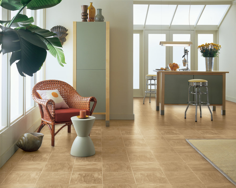 Imperial Flooring Home
